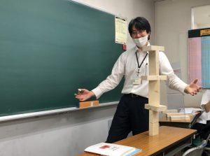 KEC_塾_予備校_布施本校_東大阪_塩ビ版ふざけ