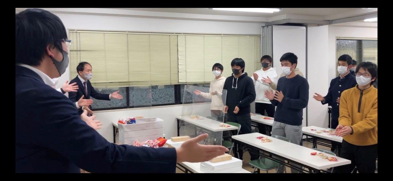 私立 大阪 高校 府