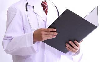 医学部へ合格したいあなた